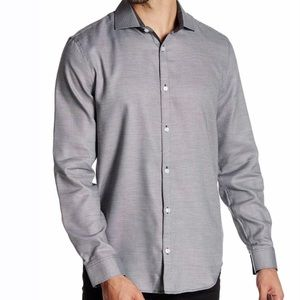 🧡3 for $25🧡 Calvin Klein non iron shirt